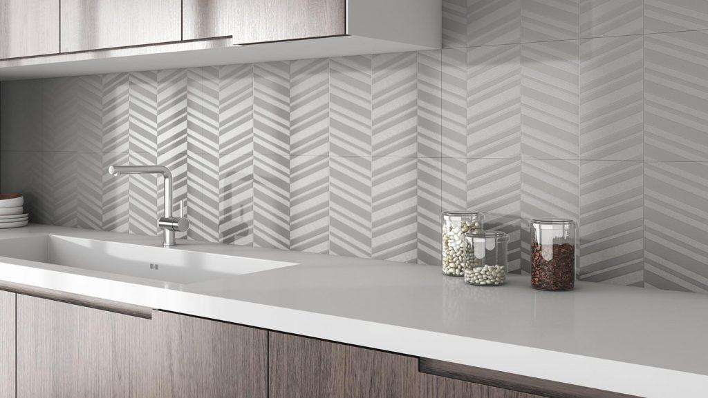 render-3d-de-cocina-con-azulejos-de-ceramica
