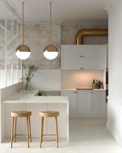 render-3d-cocina-de-diseño-para-ceramica