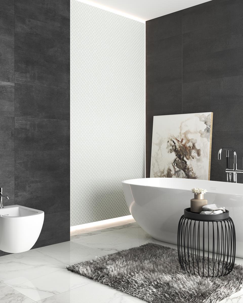 render-3d-infografia-baño-de-diseño