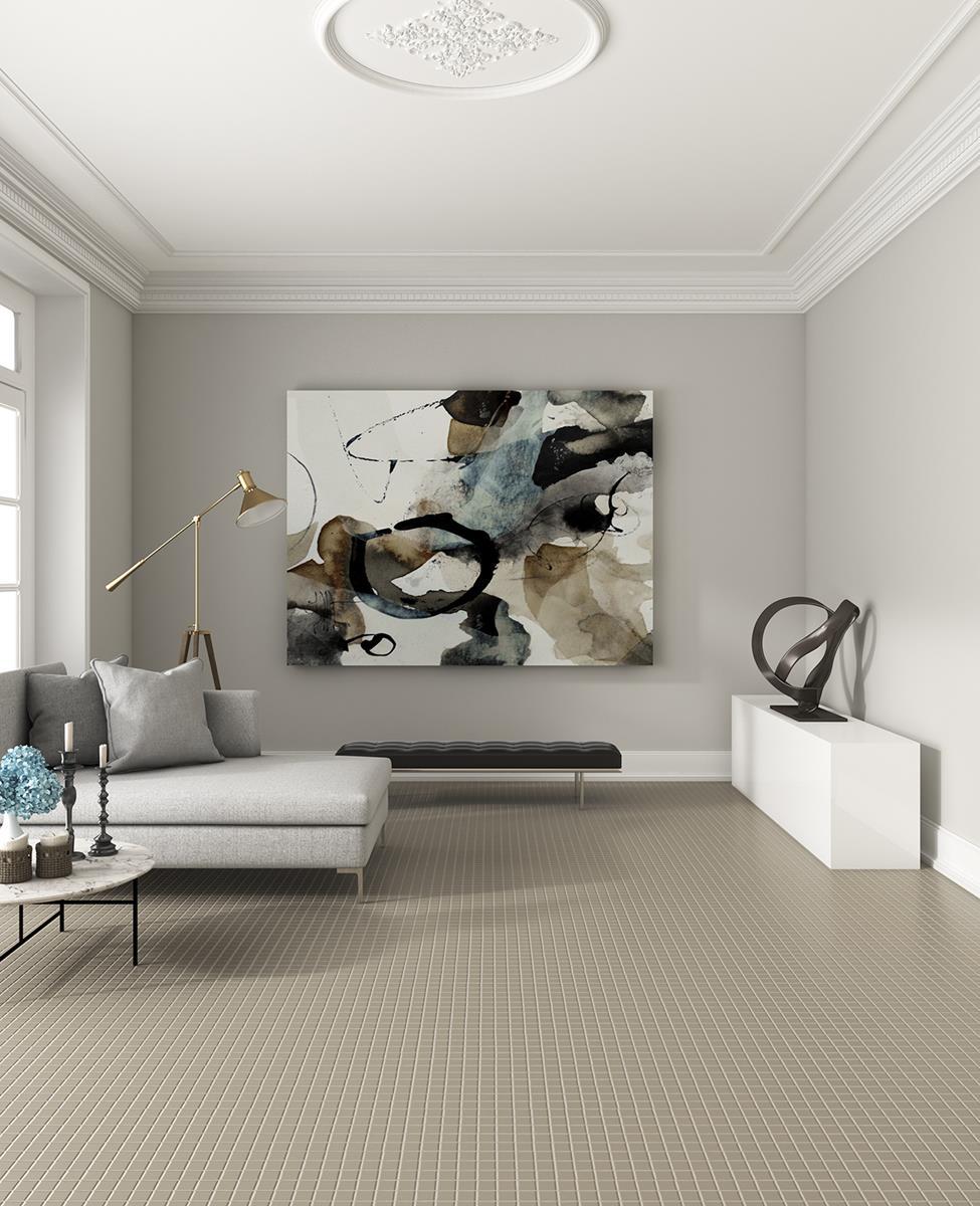 render-3d-de-arquitectura-de-interiores