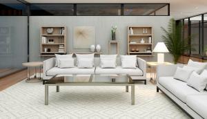 ardis-3d-renders-para-diseño-de-muebles