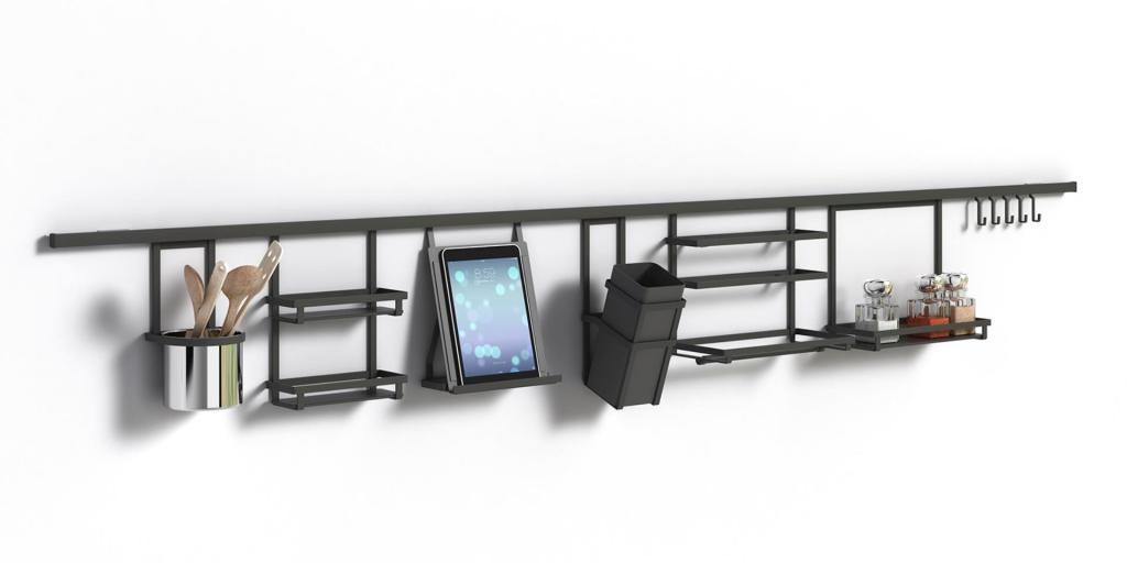 ardis-3d-render-de-producto-industrial