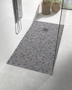 render-3d-de-mosaico-de-ceramica-para-plato-de-ducha