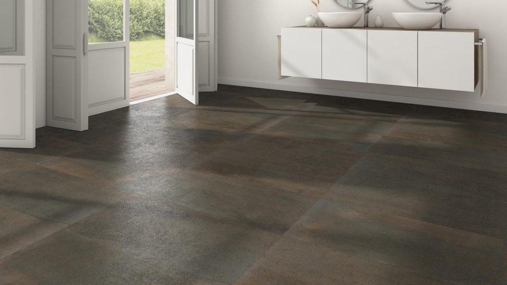 render-3d-de-pavimento-ceramico-para-baño
