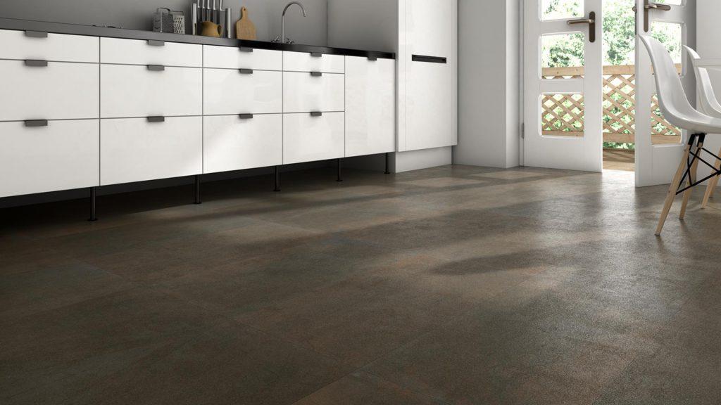 render-3d-de-pavimento-ceramico-para-cocina