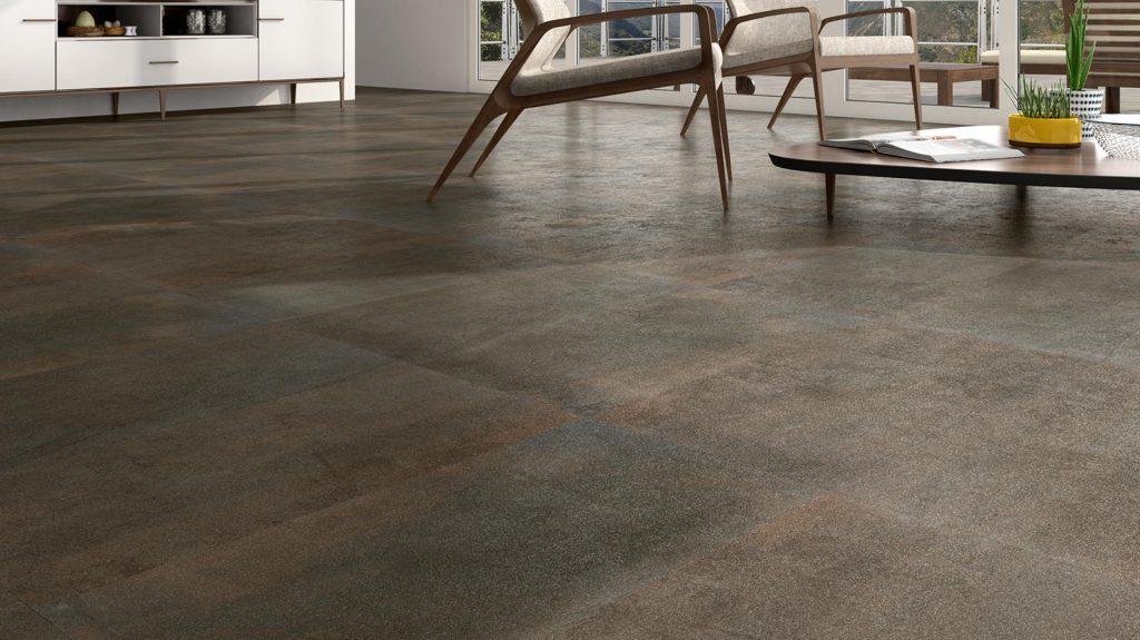 render-3d-de-pavimento-ceramico-interior