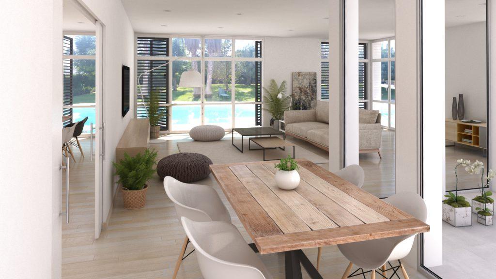 render-arquitectura-3d-proyecto-interiorismo
