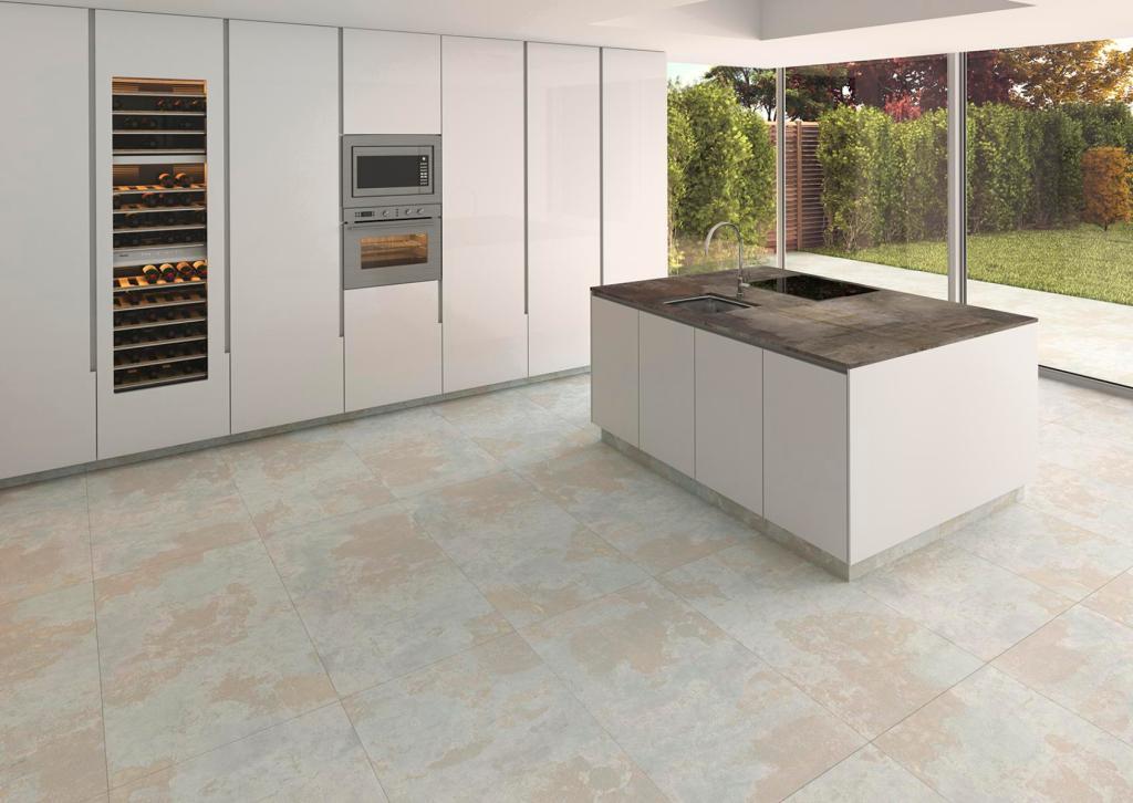 render-cocina-para-arquitectura-3d