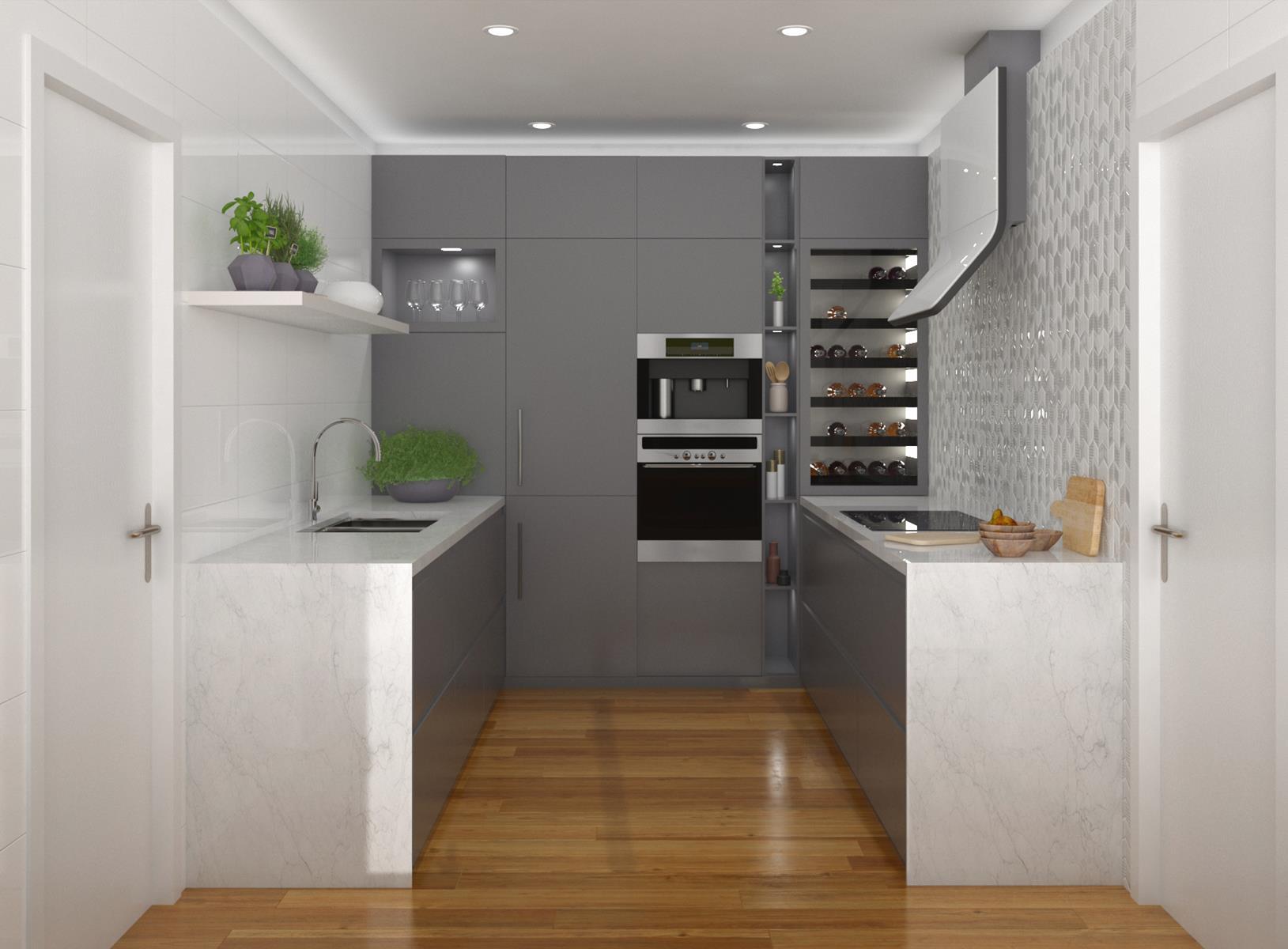 render-interactivo-proyecto-de-arquitectura-de-reforma-de-casa-para-promocion-inmobiliaria