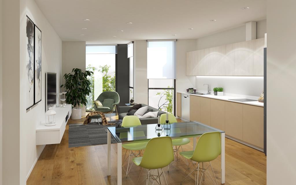 render-interior-3d-salon-vivienda