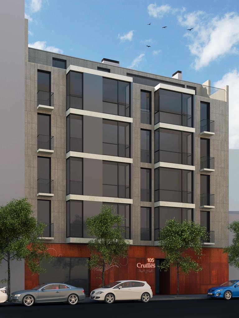 render-exterior-3d-vivienda