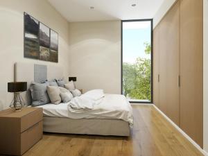 render-interior-3d-dormimtorio-vivienda
