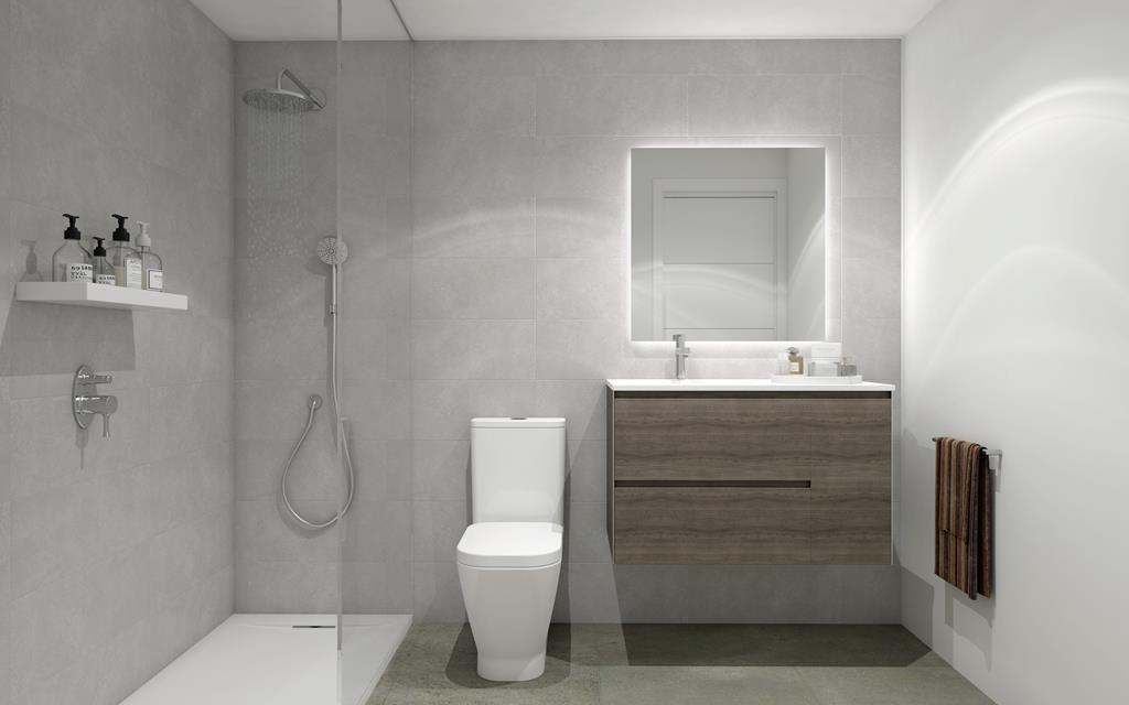 render-interior-3d-baño-vivienda