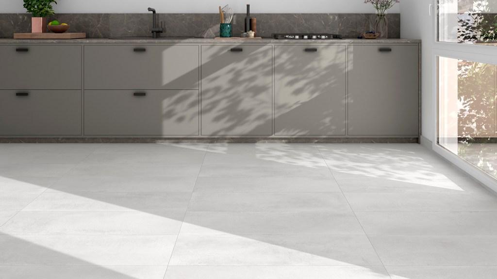 render-cocina-3d-para-catalogo-de-ceramica