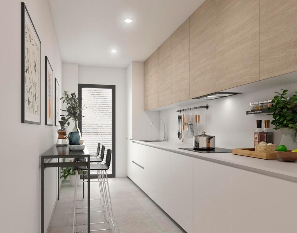 render-cocina-3d-para-arquitectura