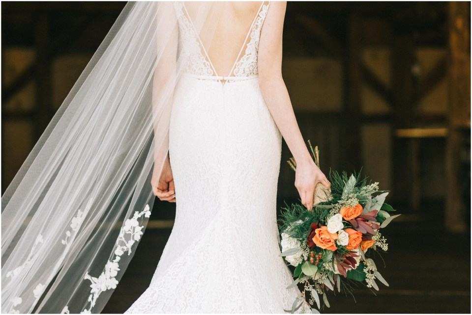 Styled Shoot at the Farm Bakery and Events captured by Ardita Kola Photography