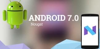 Fitur Terbaik Android Nougat