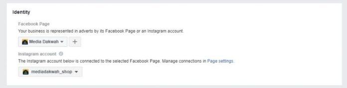 Cara Membuat Iklan Facebook yang Efektif dan Menghasilkan