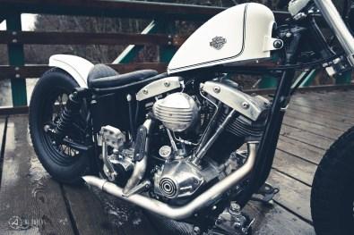 todd-schumlick-custom-shovelhead-moto-161115-ajbarlas-7594
