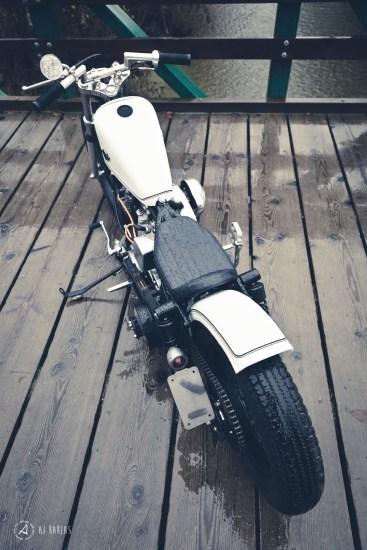 todd-schumlick-custom-shovelhead-moto-161115-ajbarlas-7598