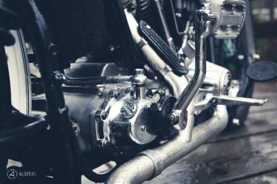 todd-schumlick-custom-shovelhead-moto-161115-ajbarlas-7605