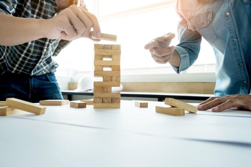 leadership skills for entrepreneurs