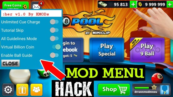 fix modded apk issues