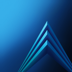 Samsung Galaxy A8 2018 Stock Wallpapers