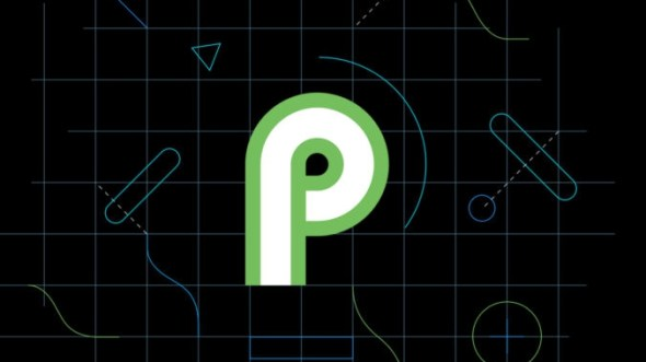 install android p launcher