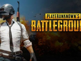 pubg mobile 0.6.1 fpp mode