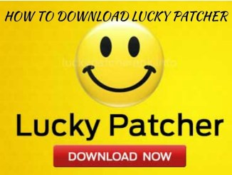 lucky patcher latest version apk