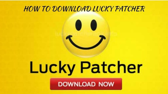lucky patcher latest version apk