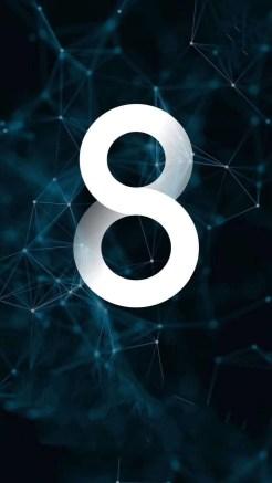 mi 8 launch wallpaper ardroiding.com 3