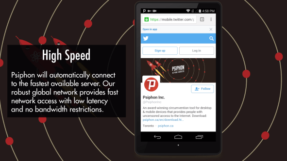 psiphon pro apk full free download
