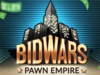 bid wars pawn empire pc