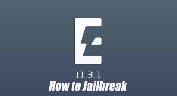 jailbreak ios using electra