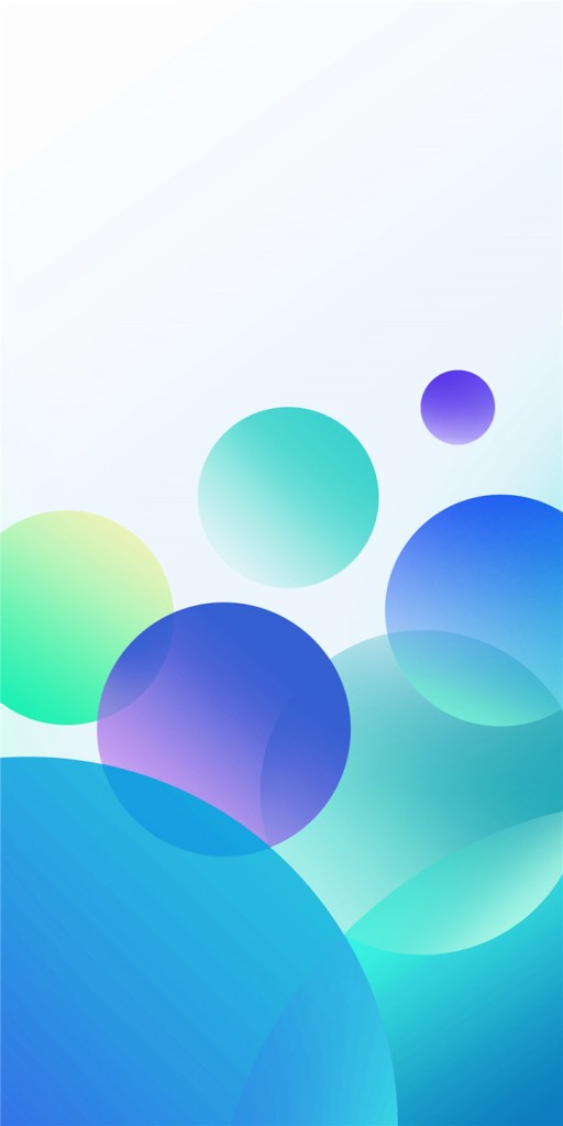 meizu m8c stock wallpaper ardroiding 3