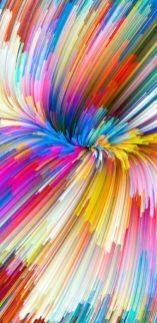 galaxy note 9 wallpaper ardroiding 38