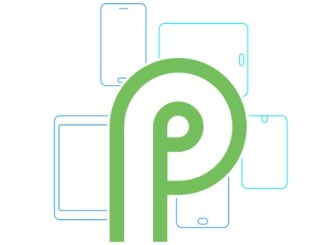 android p beta links