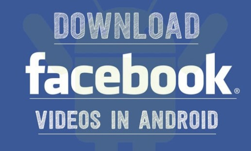 facebook videos on whatsapp android