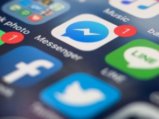 hide active status on messenger