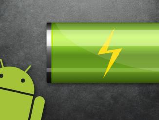 optimize battery on android tips and tricks