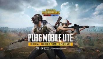 How to Enable High Graphics on PUBG Mobile English version