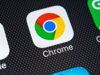 speed up web page loading in chrome