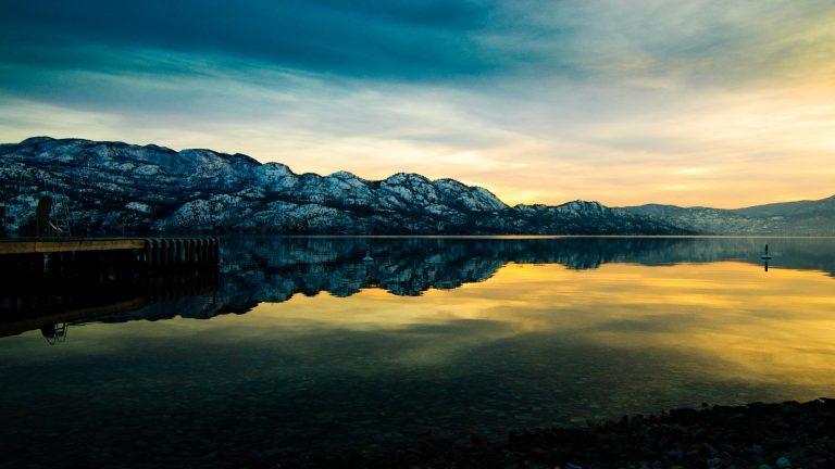 1080p-HD-Nature-Wallpaper-768x432