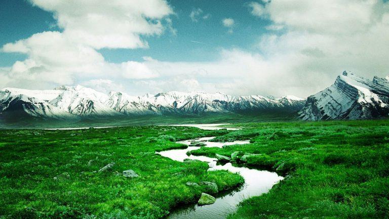1080p-HD-Wallpaper-Nature-Free-Download-768x432