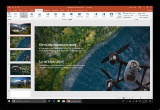 microsoft office 2019 download