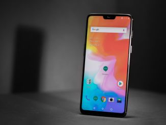 oneplus 6 android pie open beta install guide
