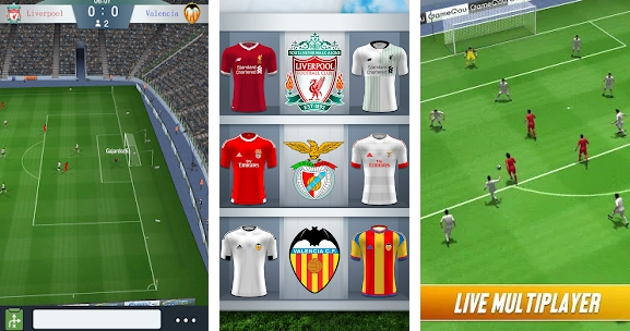 top soccer manager 2018 download pc