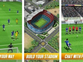 top soccer manager 2018 pc download
